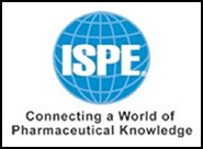International Society for Pharmaceutical Engineering