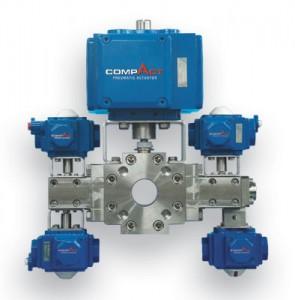 Habonim Control & Automation