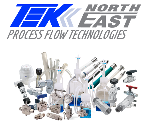 TEK NorthEast Process Flow Technologies